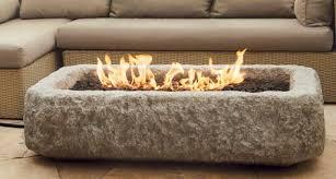 Fire And Ice Backsplash - daily sales wayfair