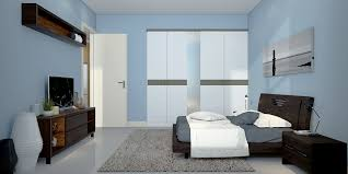 2bhk furniture packages interior design for 2bhk flats in delhi