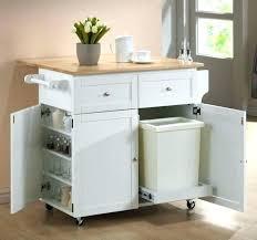 armoire pour cuisine armoire pour cuisine growingbox co