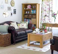 Tips For Decorating Living Room With Ideas For Decorating My - Tips for decorating living room