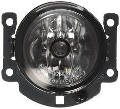 mitsubishi outlander sport 2014 depo 214 2050n aq fog lamp mitsubishi outlander type 1 10 14