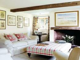 best english cottage blogs design decor excellent on english
