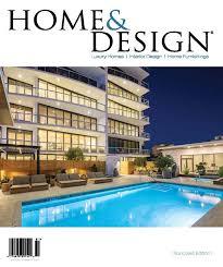 Impressive Design 7 Colonial Farmhouse Home U0026 Design Magazine Suncoast Home Facebook