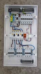 power factor calculation electrical engineering pics power