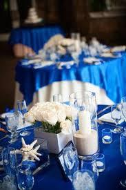 87 best bleuroyal images on pinterest royal blue weddings