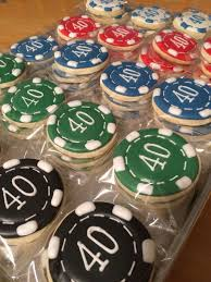 Poker Party Decorations Best 25 Poker Party Ideas On Pinterest Casino Party Casino