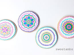 The Decorated Cookie Company 1546 Best Decorated Cookies Tutorials And Ideas Images On