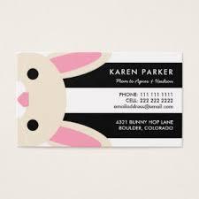 business cards business cards business card printing zazzle