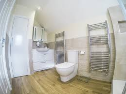 idee deco wc zen porcelanosa contour beige ideal standard tessi close coupled wc
