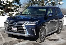 lexus luxury 2017 2017 lexus lx 570 savage on wheels