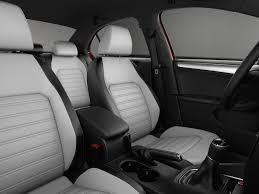 volkswagen jetta white interior vw jetta sel 2016 auto show tv