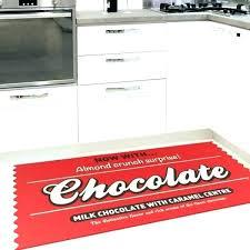tapis de cuisine sur mesure tapis de cuisine sur mesure tapis de cuisine sur mesure tapis de