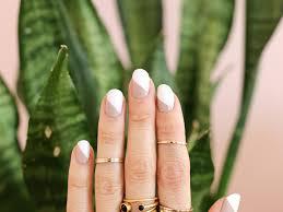 polish colors sinful nail polish amazing green nail polish