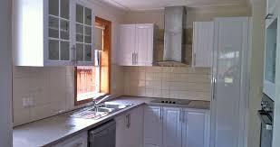 kitchens getit assembled ikea flatpack furniture assembly service