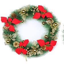 artificial wreaths wholesale artificial wreaths wholesale