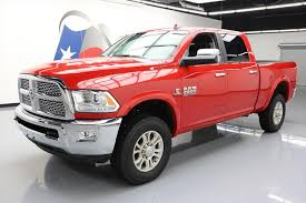 dodge ram brown color used dodge ram 2500 for sale stafford tx direct auto