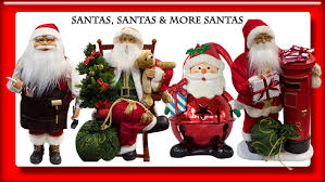 Christmas Decorations Wholesale Nz by Christmas Treasures Home