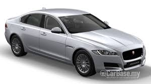 lexus jeep price jaguar xf in malaysia reviews specs prices carbase my
