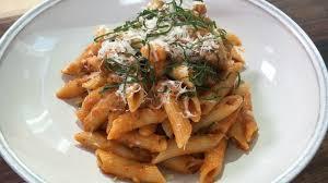 pasta a la alex guarnaschelli food network