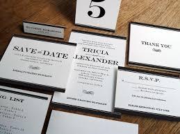 wedding stationery sets 77 best printable wedding invitation sets images on