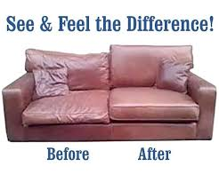 memory foam sofa cushions foam replacement for sofa cushions medium size of sofa furniture