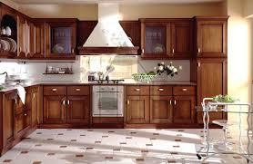 kitchen cabinet design for small kitchen in pakistan kitchen design in pakistan normal page 1 line 17qq