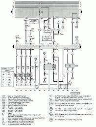 2000 vw jetta wiring diagram 2000 wiring diagrams collection