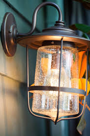 Outdoor Rustic Light Fixtures Jazz Up Ideas For Exterior Porch Light Fixtures