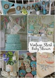 stork baby shower decorations 106 best baby shower stork theme inspirations images on