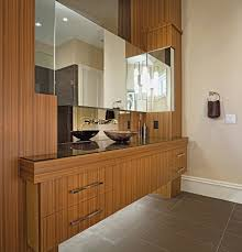 advanced kitchen design baths advanced kitchen designs custom cabinetry