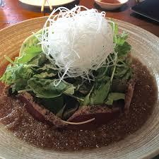 waikele thanksgiving hours taste of hawaii nobu honolulu