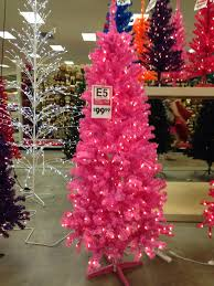 amazing ideas garden ridge christmas trees decorations at home