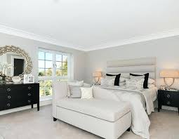 tendance chambre à coucher photo de linterieur la maison blanche couleur chambre a coucher
