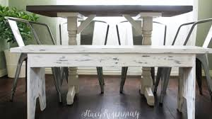 distressed kitchen furniture announcing distressed kitchen table and chairs cocoyogini