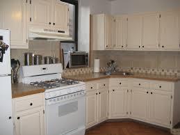 reuse kitchen cabinets ideas refurbishing kitchen cabinets staining kitchen cabinets