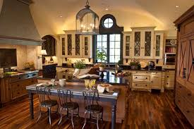 Hgtv Dream Kitchen Designs by Kitchen Awesome Hgtv Kitchen Ideas Hgtv Kitchens With White