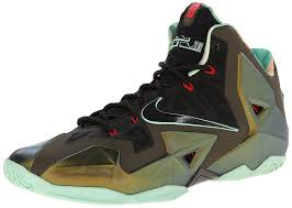 s basketball boots nz amazon com s nike lebron 11 king s pride basketball shoes