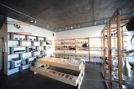 Retail Store Design Ideas Retail Design Retail Showroom Design - Modern boutique interior design