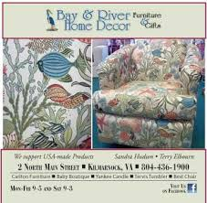 river home decor bay river home decor furniture gifts