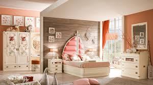 Man Camere Per Ragazzi Roma by Stunning Camerette Stile Marina Images Skilifts Us Skilifts Us