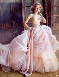 lazaro wedding dress lazaro fall 2015 wedding dresses wedding inspirasi