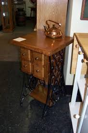 solid wood sewing machine cabinets 293 best vintage sewing machine drawers images on pinterest sewing