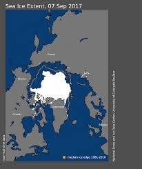 Where Is Alaska On The United States Map by Deep Cold Interior And Northern Alaska Weather U0026 Climate
