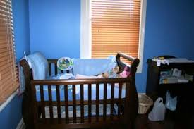 baby nursery decor high quality baby blue paint color for nursery