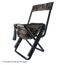Hunting Chairs And Stools Archery Chairs Find Shooting Chairs U0026 Shooting Stools Lancaster