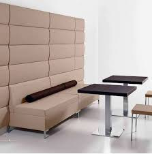 divanetto bar divani discoteca e divanetti bar per rendere originale il tuo