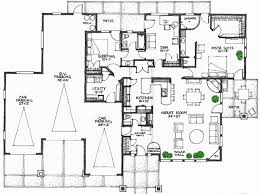small energy efficient home designs small efficient house plans smartness ideas 17 small energy