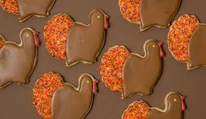 turkey sugar cookies sc nov 2017 turkey sugar cookie inside