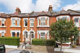 portico 5 bedroom house for sale in battersea manchuria road portico 5 bedroom house for sale in battersea manchuria road sw11 1 650 000
