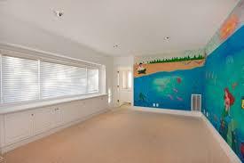 little mermaid bedroom sets furniture best ideas about on